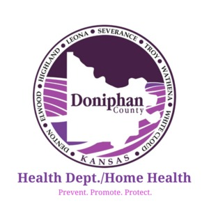 Doniphan Co. Health Dept./Home Health
